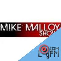 Mike Molley Show