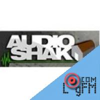 Audio Shak Radio