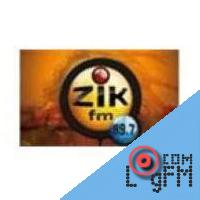 Zik FM