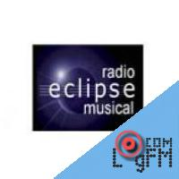 Radio Eclipse Musical