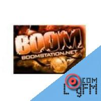 Boomstation.net