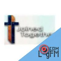 Joined Together Radio