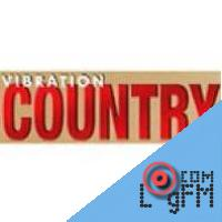 Vibration Country