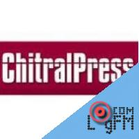 Chitralpress Radio