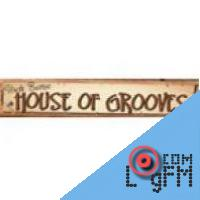 House of Grooves Radio