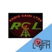 Radio Caibi AM
