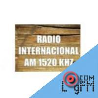 Radio Internacional AM