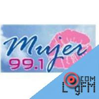 Mujer FM