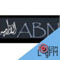 ABN Sat 2