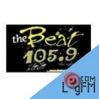 The Beat Iloilo