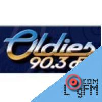 Oldies FM