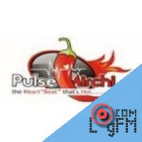 Pulse Mirchi Radio