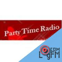Party Time Radio