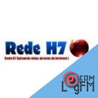 Rede H7