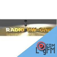 Radio KW One