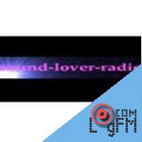 Sound Lover Radio