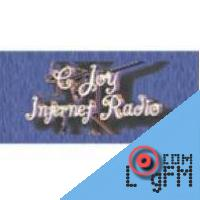 C Joy Internet Radio
