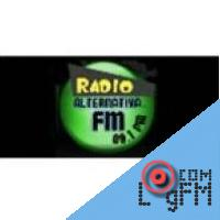 Radio Alternativa FM 89.1