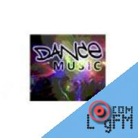 Radio Inter - Dance