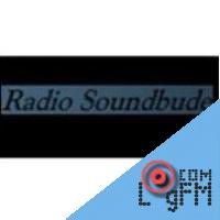 Radio Soundbude