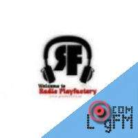 Radio PlayFactory