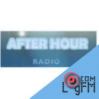 Radio After Hour