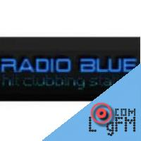 Radio Blue Romania