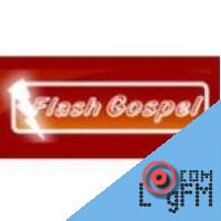 Radio Flash Gospel