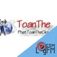 Toan The