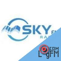 SKY.FM Vocal Smooth Jazz