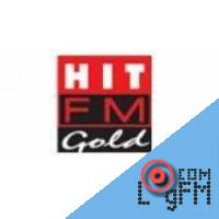 Hit FM Gold