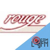 Rouge FM