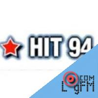 Hit FM