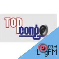 Top Congo FM