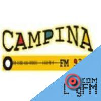 Campina FM