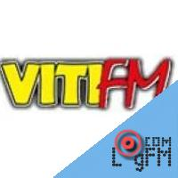 Viti FM