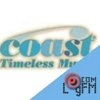 The Coast FM