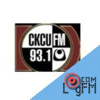 CKCU, The Mighty 93.1 (Ottawa&#39;s Community Radio Station)