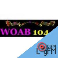 WOAB-FM (The Best of the 50's, 60's, & 70's)