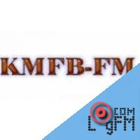 KMFB-FM (Oldies and Specials)