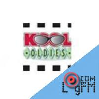 Kool 105 in Denver http://www.logfm.com/radio/16495-koololdiesonline/