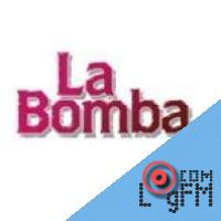 La Bomba (WISX-HD2)