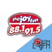 The Joy FM (WJIS)