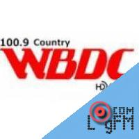 101 Country (WBDC)