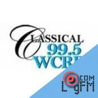 99.5 All Classical (WCRB)