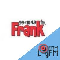 Frank FM (WLKZ)