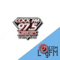 97.5 Cool FM (Super Hits of the 60s and 70s)