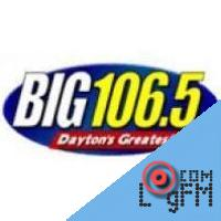 Big 106.5 (Dayton&#39;s Greatest Hits)