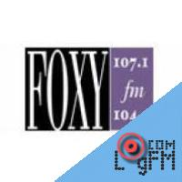 WFXC-FM (Fox 108 - Today's R&B and Classic Soul)