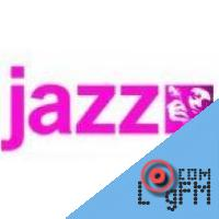 WGMC-FM (Jazz Radio 90.1 in Roches)